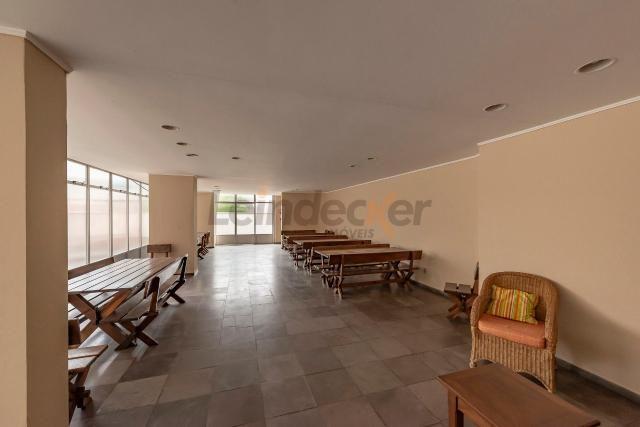 Apartamento à venda com 3 dormitórios em Rio branco, Porto alegre cod:6827 - Foto 5