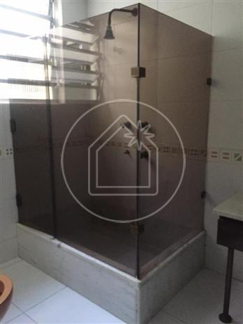 Apartamento à venda com 4 dormitórios em Copacabana, Rio de janeiro cod:880673 - Foto 18