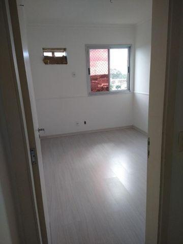 Apartamento no Residencial Piazza Boulevard - Foto 9