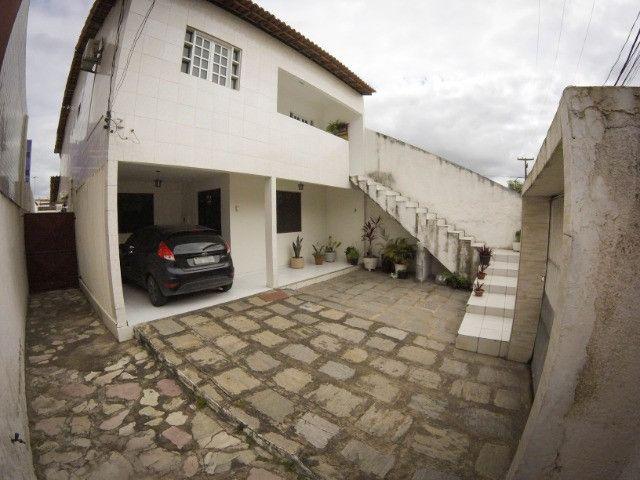Casa no Catolé - Espaço ideal para clínicas. Terreno 405m² - Foto 14