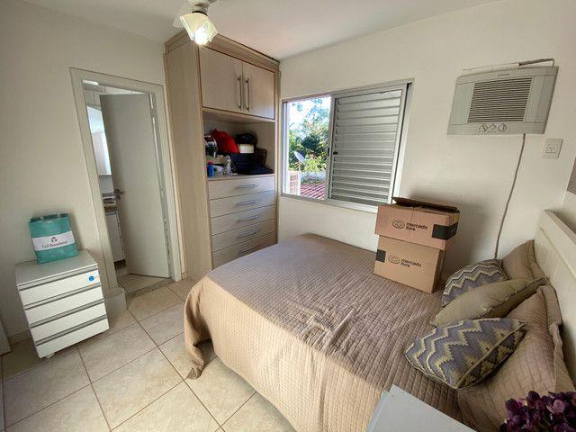Lindo sobrado em condomínio fechado - Privê das Laranjeiras - Foto 15