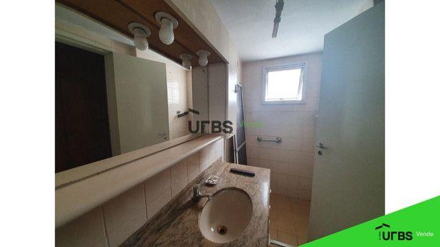Apart 3 quartos 1 suíte à venda, 109 m² por R$ 350.000 - Setor Oeste - Foto 14
