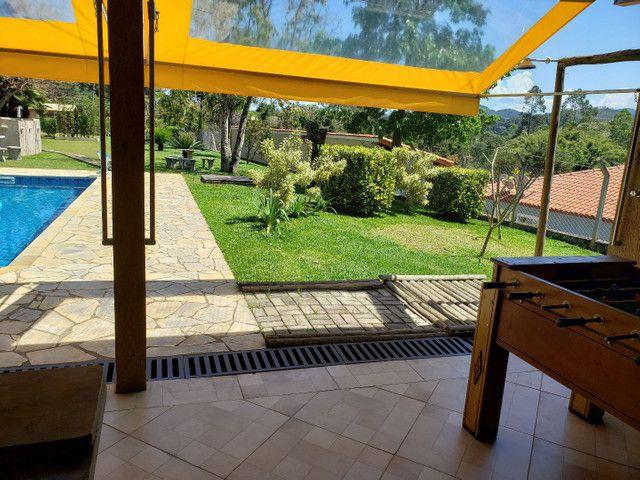 Chácara casa de campo sítio piscina Natal disponível  - Foto 2
