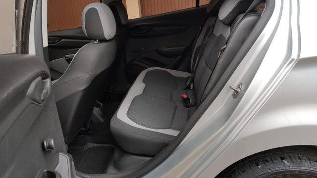 Chevrolet/ Onix 2016 Lt 1.0 Completo - Foto 11