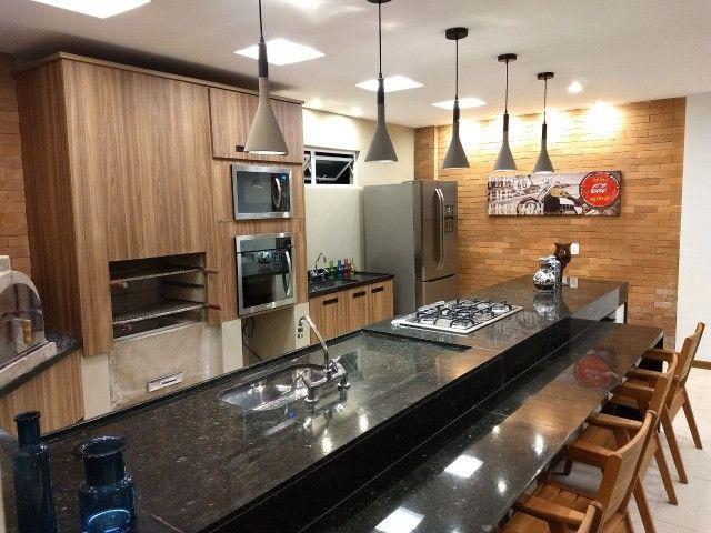 Apartamento 3 quartos , sendo 1 suíte- 2 Vagas-Proximo ao Centro- Petrópolis - RJ - Foto 15
