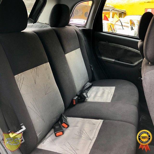 Ford Fiesta Class 1.6 8V Completo - Foto 12
