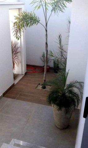 Linda casa a venda em Varginha - Foto 2