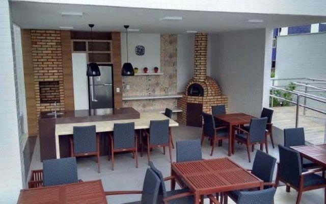 Apartamento com 3 quartos na Prata em Campina Grande - Foto 3