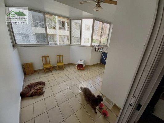Apartamento pertinho de escola - 3/4 - ac financiamento - Foto 10