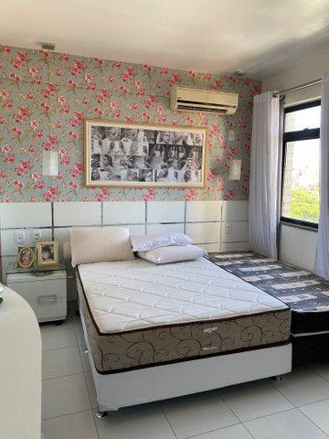 Apartamento Goes Calmon - Foto 14