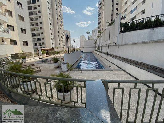 Unica chance ! Apartamento mobiliado - ac permuta - Foto 15