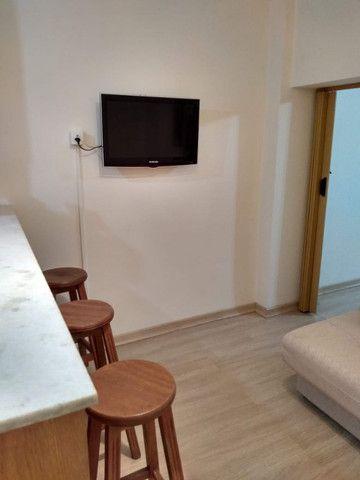 Lindo apartamento no centro de São Lourenço MG - Foto 4