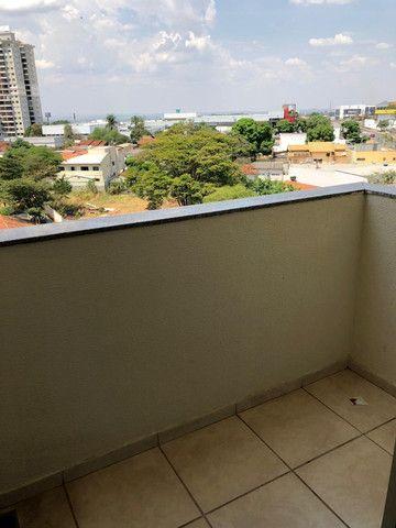 Apartamento Bairro bem localizado - ac financiamento - Foto 17