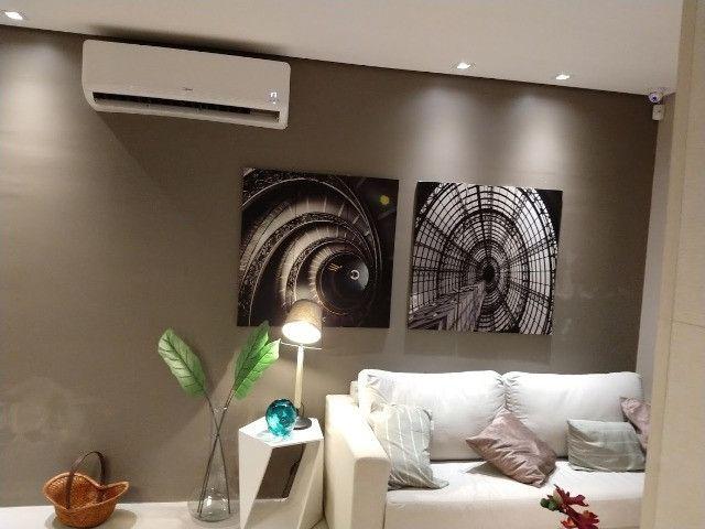 Apartamento a venda em Tejipió com 3 Quartos sendo 1 Suíte e Lazer Completo - Foto 10
