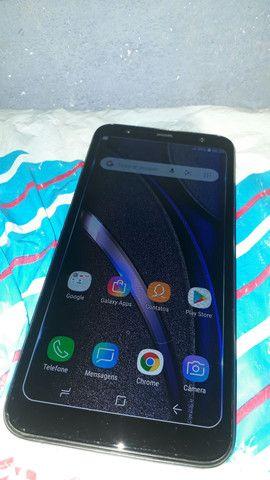 Samsung Galaxy J4 CORE 16GB R$.380 - Foto 3