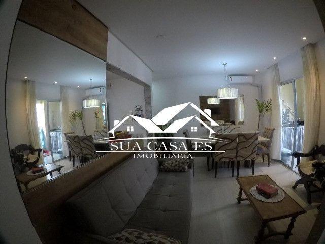 MG Belíssimo Apartamento de 03 quartos Colinas de Laranjeiras Condomínio Itaúna - Foto 14