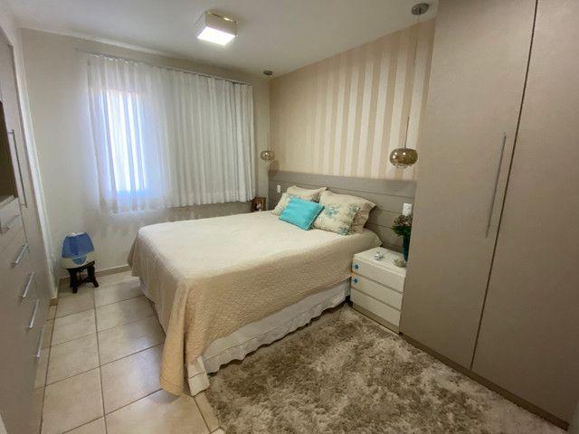 Lindo sobrado em condomínio fechado - Privê das Laranjeiras - Foto 10