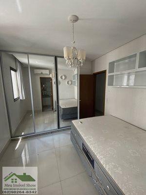 Unica chance ! Apartamento mobiliado - ac permuta - Foto 4