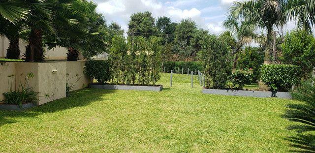 Chácara casa de campo sítio piscina Natal disponível  - Foto 7