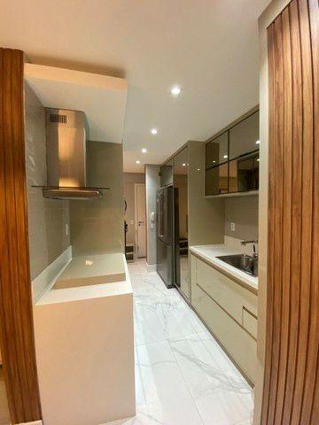 Vendo Apartamento 2/4 Vista Mar em Buraquinho $510.000 - Foto 4