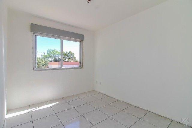 Apartamento com 1 dormitório à venda, 39 m² por R$ 120.000,00 - Santa Tereza - Porto Alegr - Foto 5