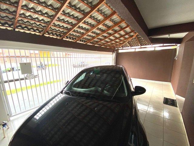 Sobrado 3 Dormitórios para venda em Curitiba - PR - Foto 5