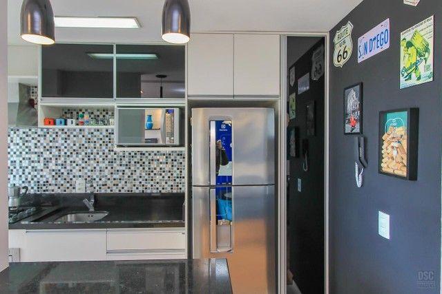 Apartamento com 2 dormitórios à venda, 56 m² por R$ 345.000,00 - Tristeza - Porto Alegre/R - Foto 9