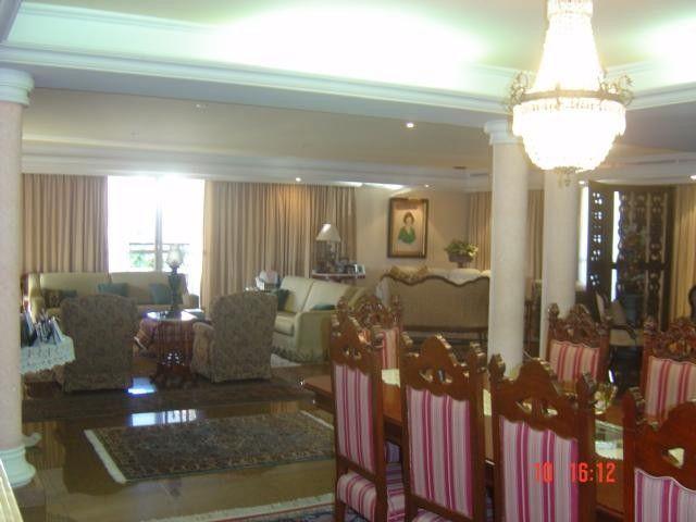 Apartamento para Venda em Fortaleza, Meireles, 4 dormitórios, 4 suítes, 2 banheiros, 6 vag - Foto 10