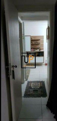 Apartamento dois quartos à Venda no Imbuí - Foto 10