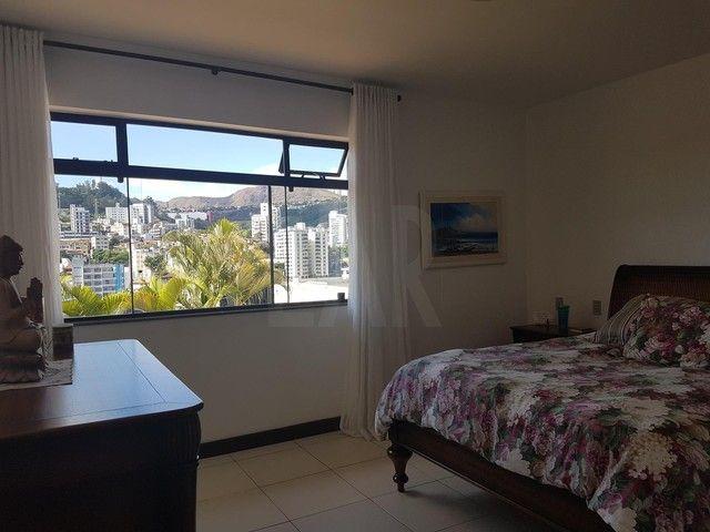 Casa à venda, 4 quartos, 1 suíte, 10 vagas, São Bento - Belo Horizonte/MG - Foto 16