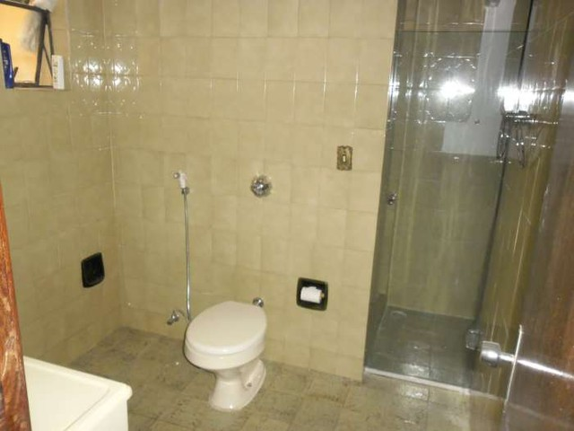 Casa à venda, 4 quartos, 1 suíte, 4 vagas, Santa Lúcia - Belo Horizonte/MG - Foto 10