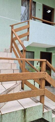 Apartamento duplex guaratuba  - Foto 8