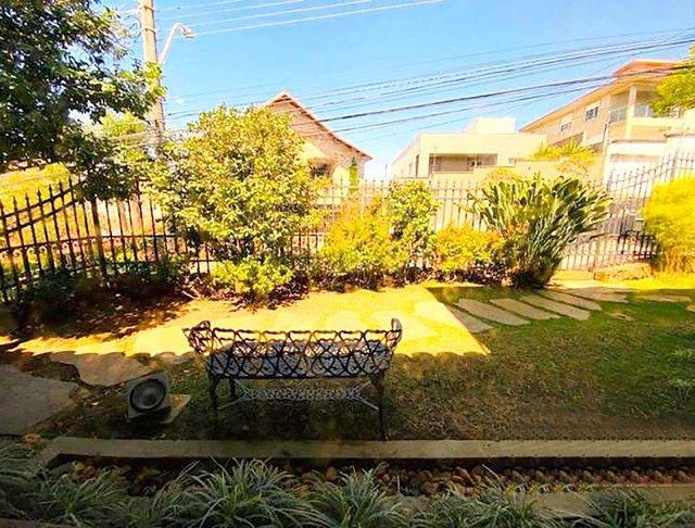 Casa à venda, 5 quartos, 2 suítes, 6 vagas, São Bento - Belo Horizonte/MG - Foto 17