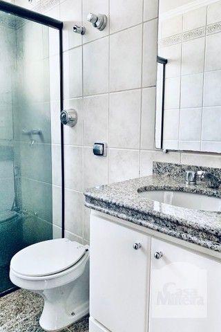 Apartamento à venda com 4 dormitórios em Anchieta, Belo horizonte cod:277459 - Foto 19