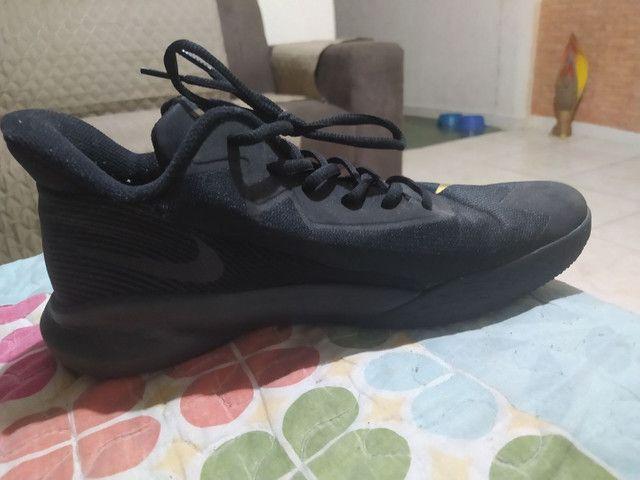 Nike Precision Original  - Foto 3