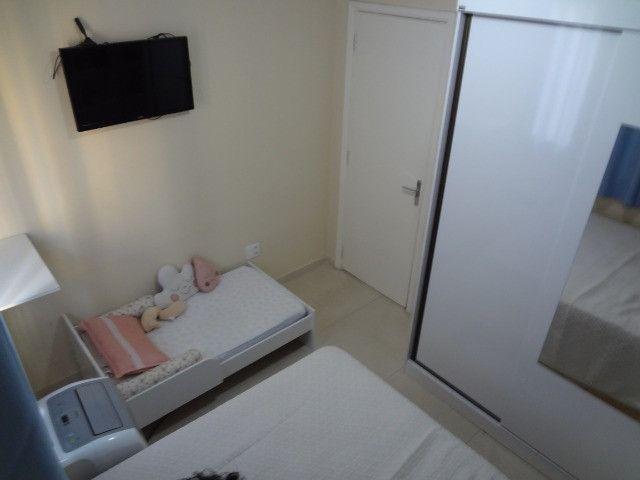 Apartamento de 2 dormitórios à Venda em Parque Bandeirantes ? Sumaré ? SP!! - Foto 19