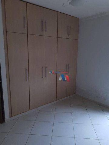 Edícula com 1 dormitório para alugar, 30 m² por R$ 800,00/mês - Vila Maceno - São José do  - Foto 7