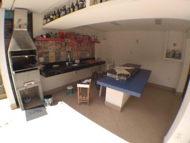 Casa à venda, 4 quartos, 1 suíte, 3 vagas, Santa Lúcia - Belo Horizonte/MG - Foto 20