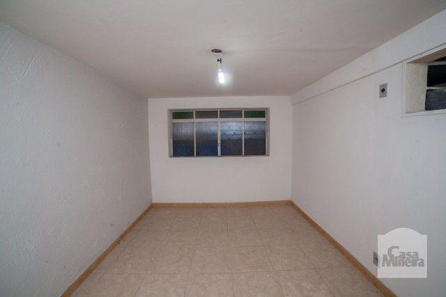 Apartamento à venda com 3 dormitórios em Funcionários, Belo horizonte cod:325619