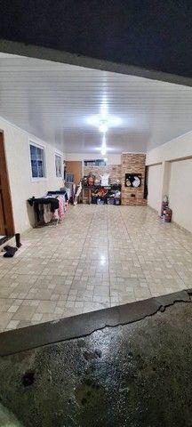 Casa à venda com 3 dormitórios em Contorno, Ponta grossa cod:4119 - Foto 9