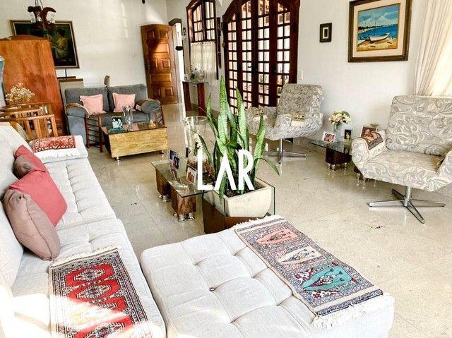 Casa à venda, 4 quartos, 1 suíte, 4 vagas, São Bento - Belo Horizonte/MG - Foto 3