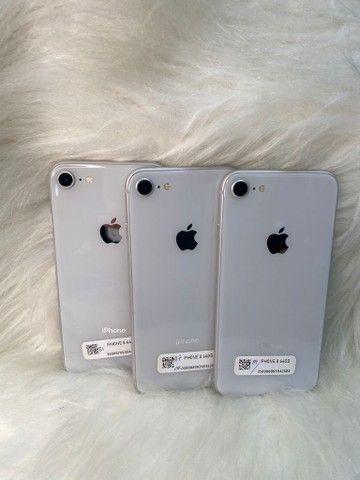 IPhone?S (Preços e Modelos na descrição) - Foto 5