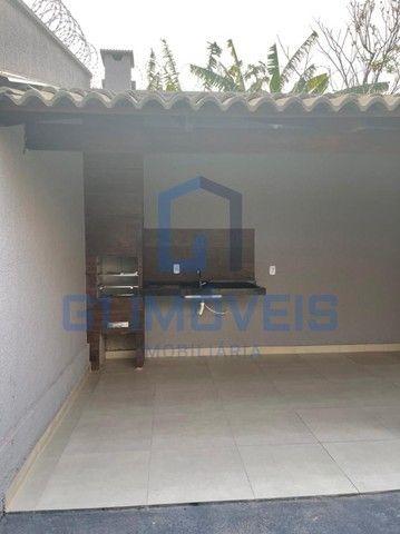 Casa/Térrea para venda possui com 3 quartos, 104m² no bairro Cidade Vera Cruz - Foto 5