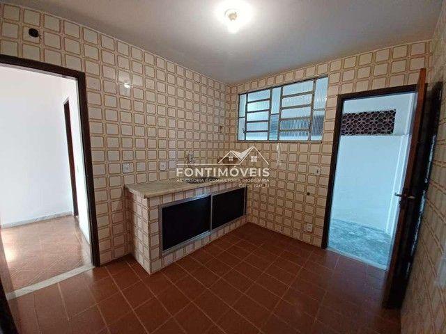 Casa 2 Quartos Curicica/Rj - Foto 17