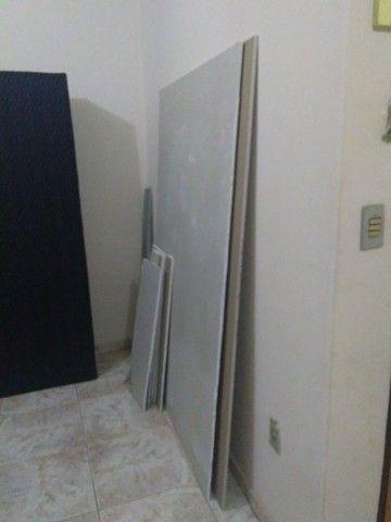 Placas de gesso para Drywall - Foto 2
