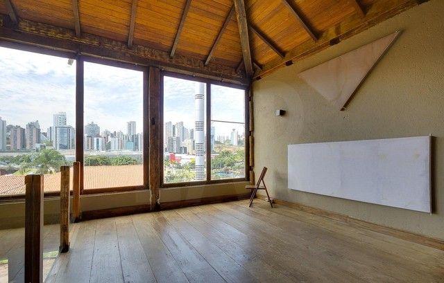 Casa à venda, 3 quartos, 1 suíte, 2 vagas, Santa Lúcia - Belo Horizonte/MG - Foto 17