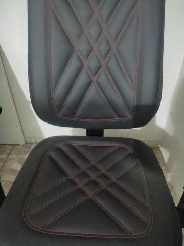 Cadeiras para Venda