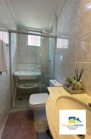 Apartamento 3 qtos 1 suite e 1 vaga- Bairro Castelo - Foto 8