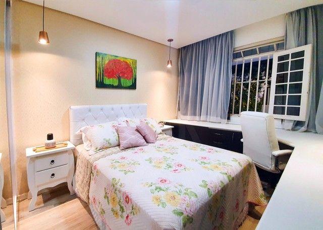 Casa à venda, 5 quartos, 2 suítes, 5 vagas, Santa Lúcia - Belo Horizonte/MG - Foto 15