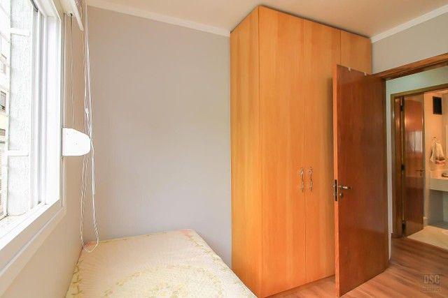 Apartamento com 3 dormitórios à venda, 73 m² por R$ 339.000,00 - Ipanema - Porto Alegre/RS - Foto 7